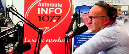 interview-technifap-autoroute-info-3
